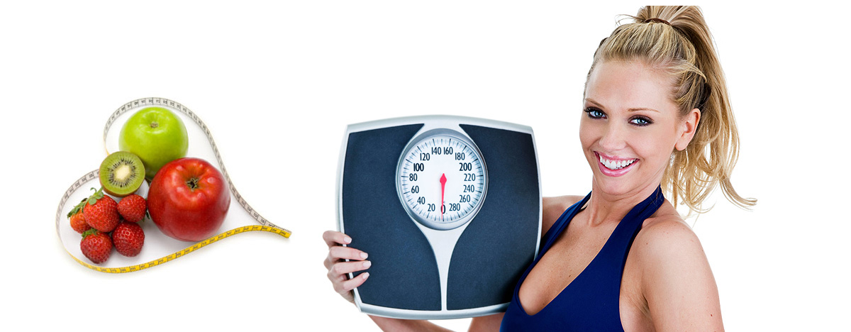 Can you lose a lot of weight on elliptical