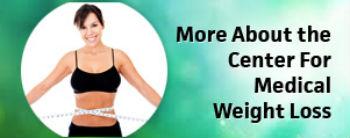 Weight loss program edison nj